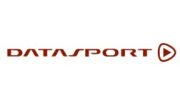 Datasport AG