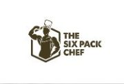 The Six Pack Chef – Free Daily Delivery