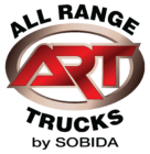 All Range Trucks by Sobida